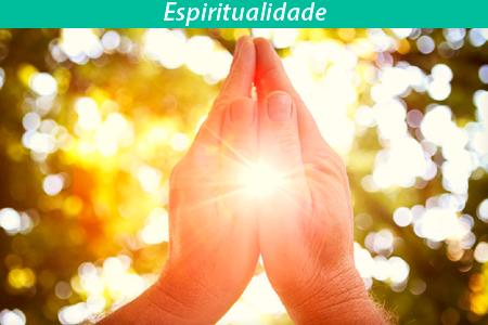 Espiritualidade.escola.corpo.e.mente
